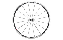 Fulcrum Racing 3 Roue vlo route LRS, Shimano blanc/noir